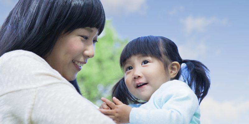 看護師の仕事、子育てと両立